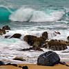 LDE_17  Harris, Outer Hebrides
