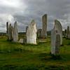 LDB_23 Callanish Stones, Lewis