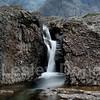 LDE_14 Fairy Pools Skye