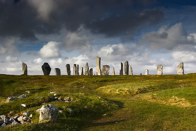LDB_22 Callanish