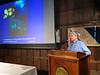 James McClintock, Finn Ronne Memorial Awardee<br /> Explorers Club Annual Meeting<br /> March 17, 2019