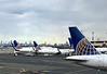 EWR, Newark, NJ Airport