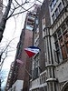 Explorers Club Manhattan headquarters<br /> 46 E 70th St, New York, NY 10021