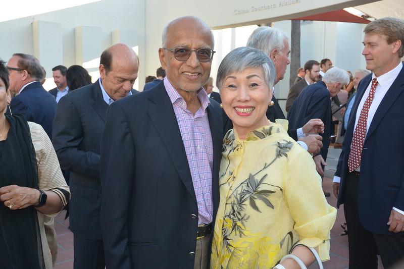 WECAD 2019, Bowers Museum, Santa Ana, California<br /> Photo: Gene Arias