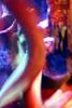 SeaLife Aquarium- At The Eye in Orlando4