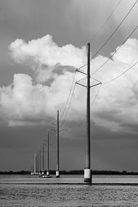 kabel-9229