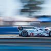 days gone by. The Audi e-tron quattro R18 during the 2013 #ALMS 12 Hours of Sebring.<br /> @Audi #etron #R18 #quattro #LMP #prototype #LMP1 #TDI #turbo #diesel #Sebring #SIR #12Hrs #Sebring12 #Florida #track #racetrack #endurance #racing #racecar ©2013 kabelphoto