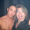 February 07, 2009 with DJ Tony Moran<br /> <br /> The Grand Opening of ATLAS at The Factory Event Space in West Hollywood, CA.<br /> <br /> Event Produced by: Evenstar Presents