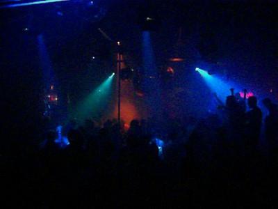 Jan 2, 2009 | ATLAS | DJ Paulo Presented by Masterbeat