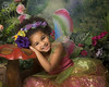 Khalia - The Fairy Experience @ Spence Photography