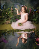 Emma - The Fairy Experience @ Spence Photography