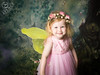 Ivy - The Fairy Experience @ Spence Photography