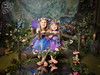 Beth & Arwen - The Fairy Experience @ Spence Photography