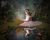Emma - The Fairy Experience @ Spence Photography