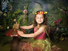 Rosalie - The Fairy Experience @ Spence Photography