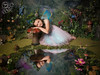 Tigan - The Fairy Experience @ Spence Photography