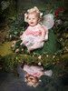 Jasmin - The Fairy Experience @ Spence Photography