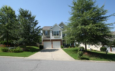 The Falls At Mill Creek Canton Home For Sale (21)