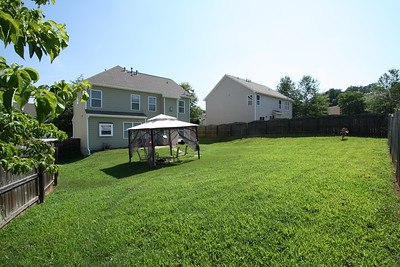 The Falls At Mill Creek Canton Home For Sale (7)