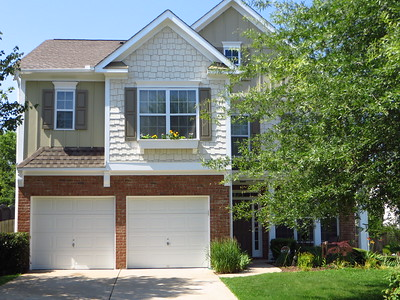 The Falls At Mill Creek Canton Home For Sale (18)