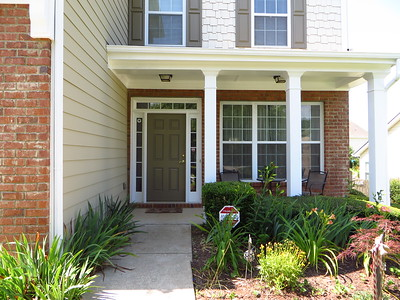 The Falls At Mill Creek Canton Home For Sale (11)