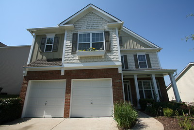 The Falls At Mill Creek Canton Home For Sale (20)