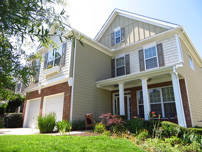 The Falls At Mill Creek Canton Home For Sale (10)