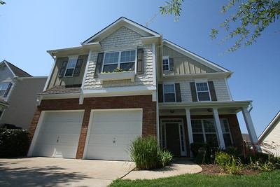 The Falls At Mill Creek Canton Home For Sale (17)