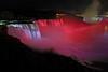 Image #428<br /> American & Canadian Falls ~ Niagara Falls, N. Y.