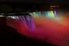 Image #253<br /> American Falls ~ Niagara Falls, N. Y.
