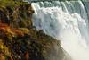 Image #4969<br /> American Falls ~ Niagara Falls, N. Y.