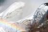 Image #681<br /> American Falls ~ Niagara Falls, N. Y.