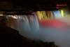 Image #4592<br /> American Falls ~ Niagara Falls, N. Y.