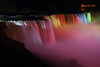 Image #5224<br /> American Falls ~ Niagara Falls, N. Y.