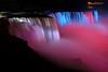 Image #473<br /> American Falls ~ Niagara Falls, N. Y.