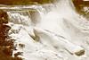 Image #764<br /> American Falls ~ Niagara Falls, N. Y.