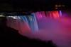 Image #46<br /> American Falls ~ Niagara Falls, N. Y.