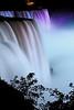 Image #0037<br /> American Falls ~ Niagara Falls, N. Y.