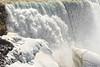 Image #788<br /> American Falls ~ Niagara Falls, N. Y.