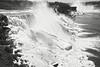 Image #730<br /> American & Canadian Falls ~ Niagara Falls, N. Y.