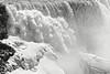 Image #786<br /> American Falls ~ Niagara Falls, N. Y.