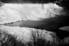 Image #5347<br /> American Falls ~ Taken from Niagara Falls, Ontario Canada