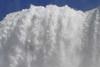 Image #7449<br /> Brink of the American Falls ~ Niagara Falls, N. Y.