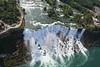 LZ5D7690<br /> American Falls