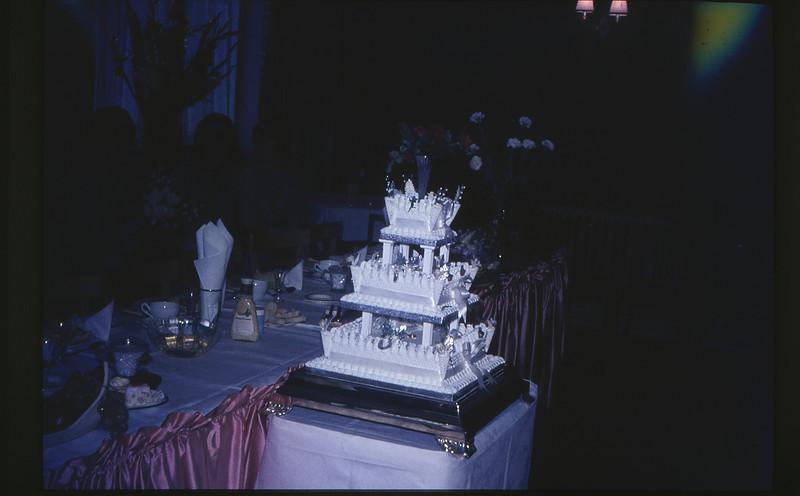 Family Archive - BOX C -  (21)