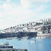 Mevagissey Holiday, Cornwall 1968