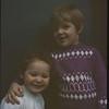 Family Archive - Box O -   (105)