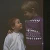 Family Archive - Box O -   (104)