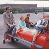 Family Archive - Box O -   (112)