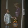 Family Archive - Box O -   (103)